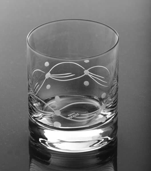 Whisky pur Zwiebelmuster 350 00 15